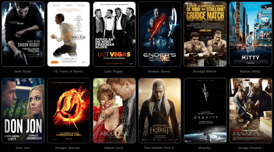 Free Movie Linker - Watch Free Movies Online - 100% Free Movies