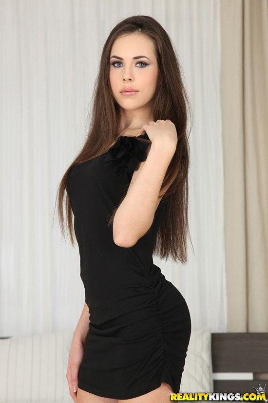 Ryanne Duzich