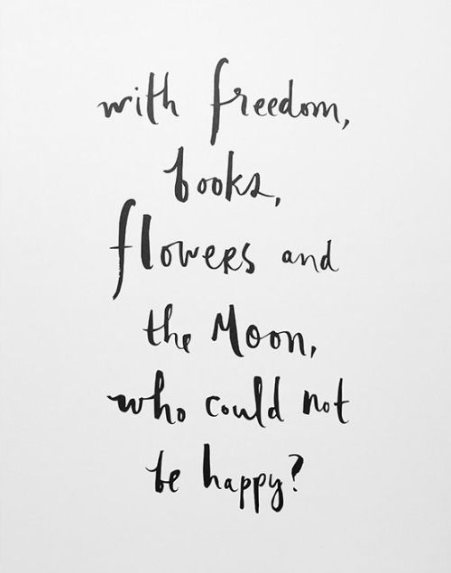 with freedom books flowers - Google Search