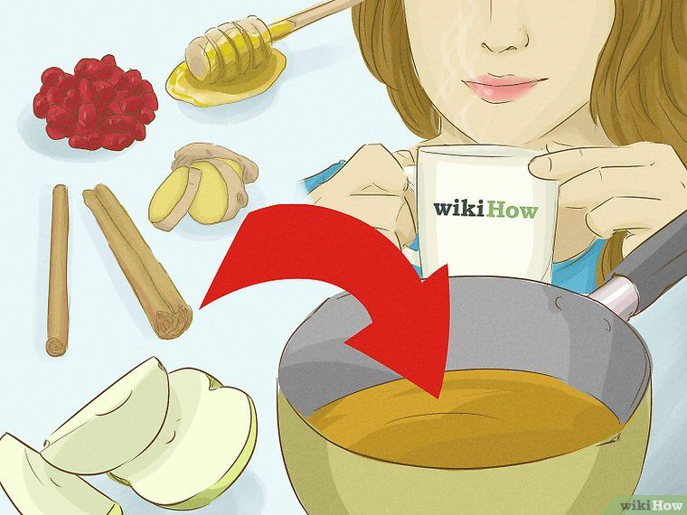 e87fc398851e0e2962031cb37a554d32 - How To Get Rid Of A Nagging Cough Fast
