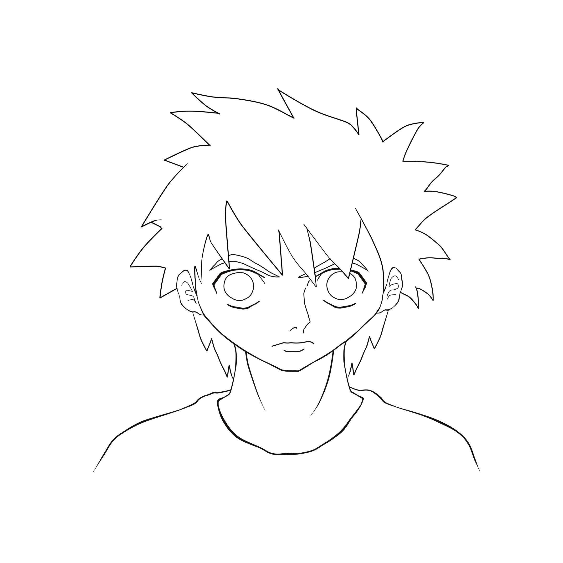 Original Character 03