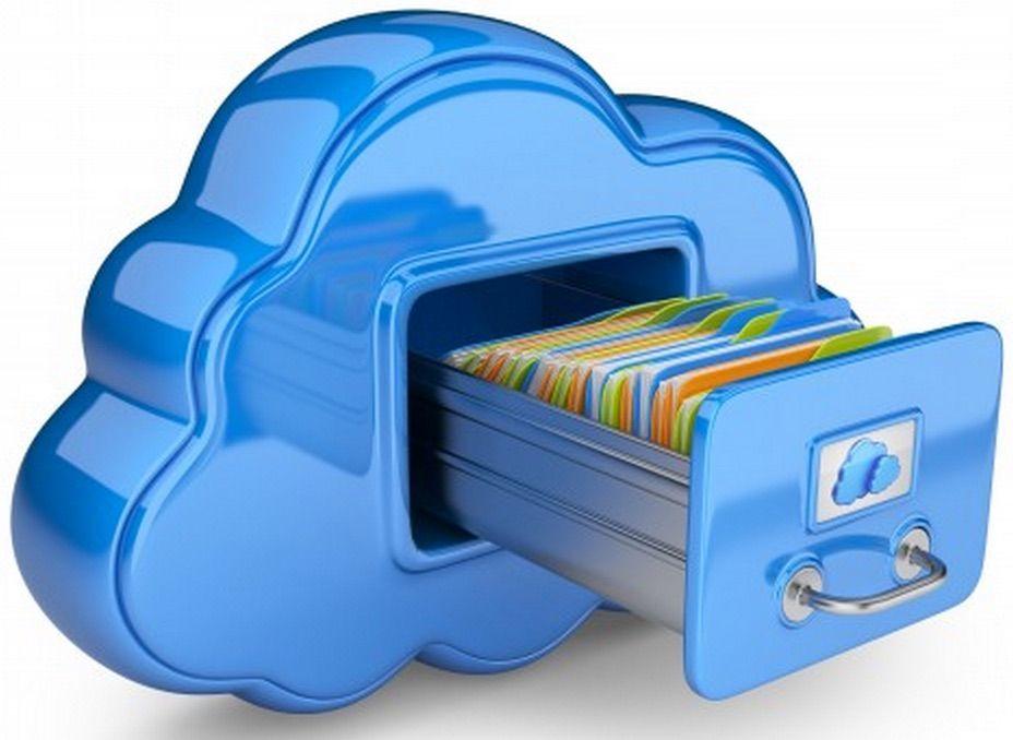 The best #cloud storage service of 2015: #Dropbox vs #OneDrive vs #GoogleDrive