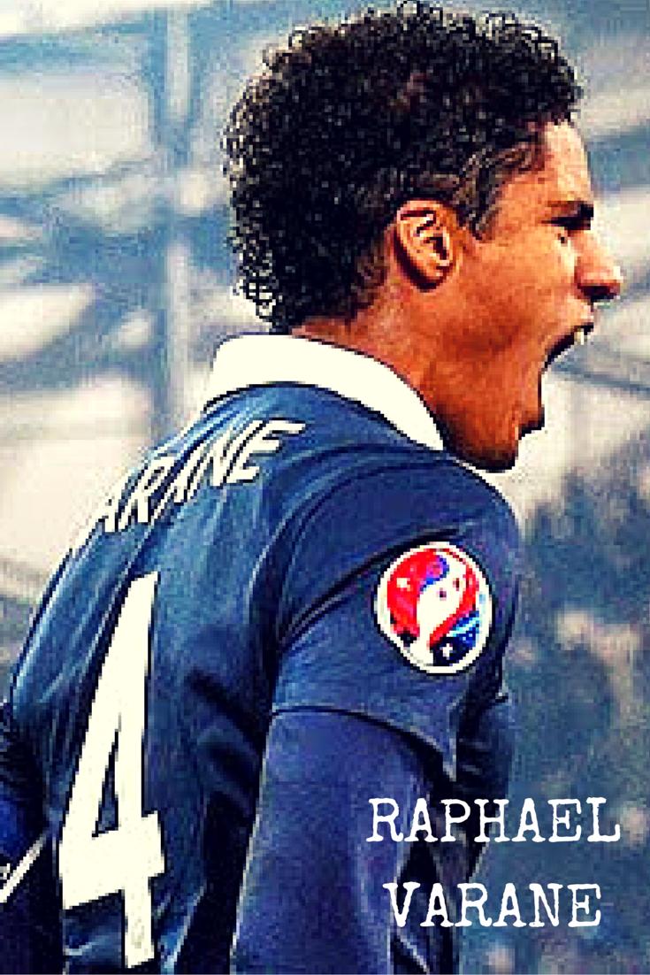 (that said, the latter's exquisite assist. Raphael Varane   Raphael varane, Football, Baseball cards