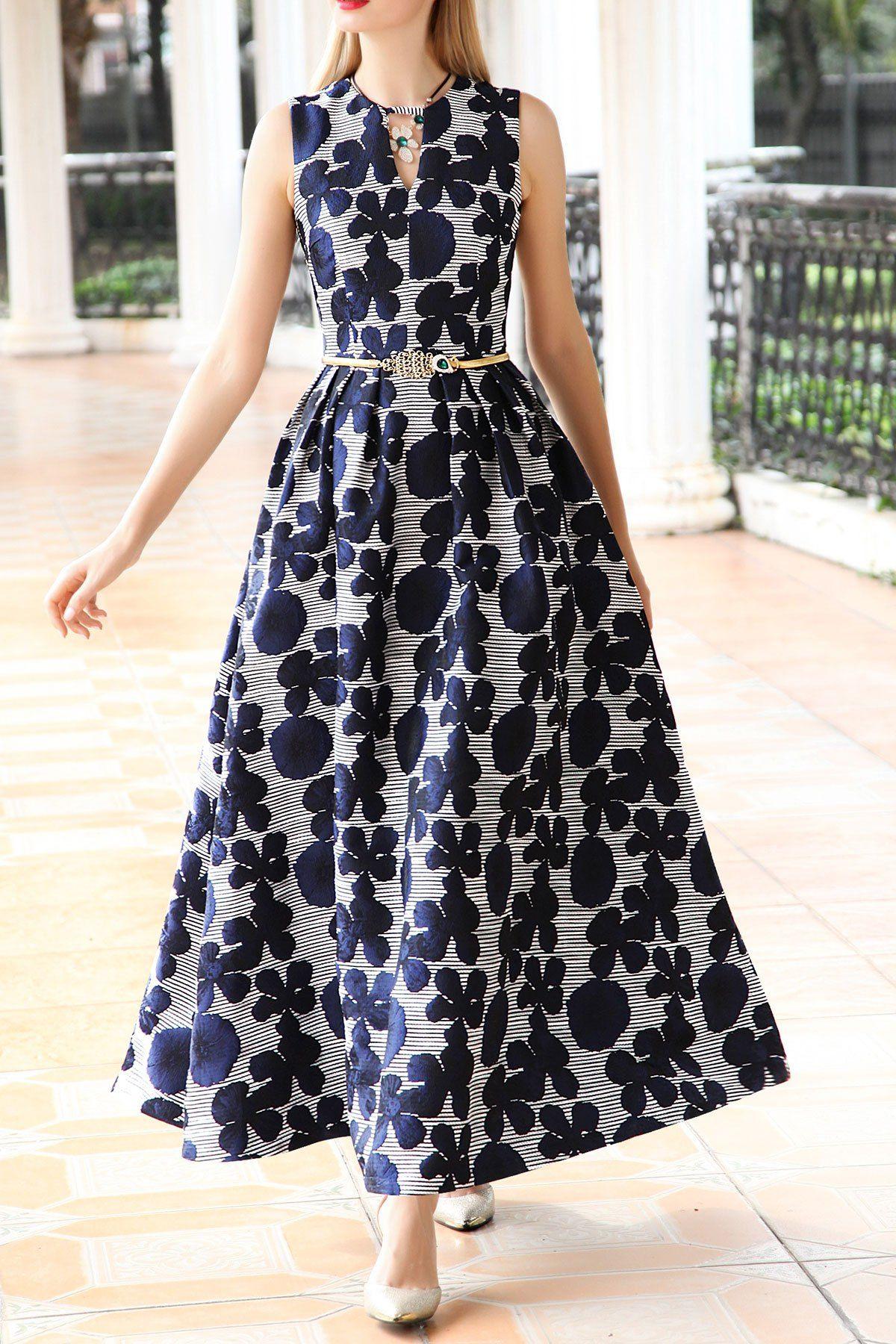 Blue floral dress dresses pinterest blue floral dresses