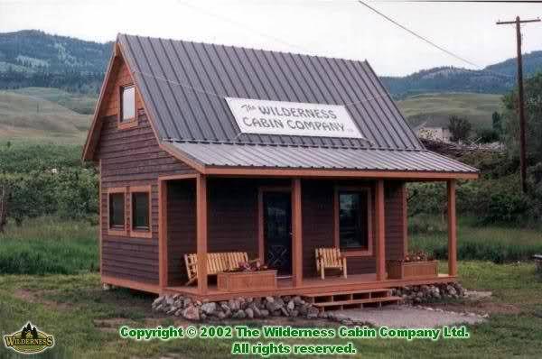 12x16 Shed Plans Outdoorshedplans Woodworkingplansplans Com