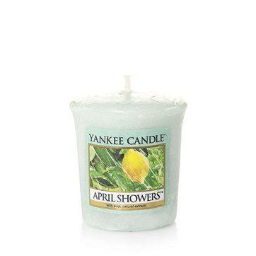 Bougie - Honey Blossom - Votive YANKEE CANDLE