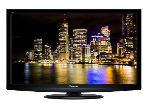 panasonic tc l42u25 42 inch 1080p 120 hz lcd hdtv http 32inchtv