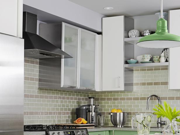 Kitchen Design Tips From HGTVu0027s Sarah Richardson Part 27