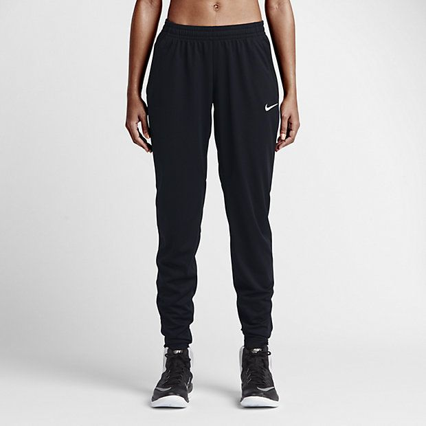 radioactividad Hablar con septiembre  The Nike Academy Knit Women's Soccer Pants. | Soccer pants, Clothes for  women, Fashion night