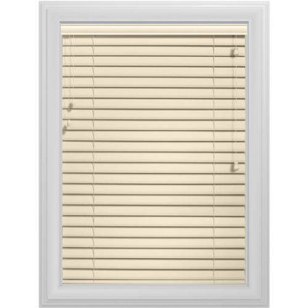 Home Faux Wood Blinds White Faux Wood Blinds Blinds