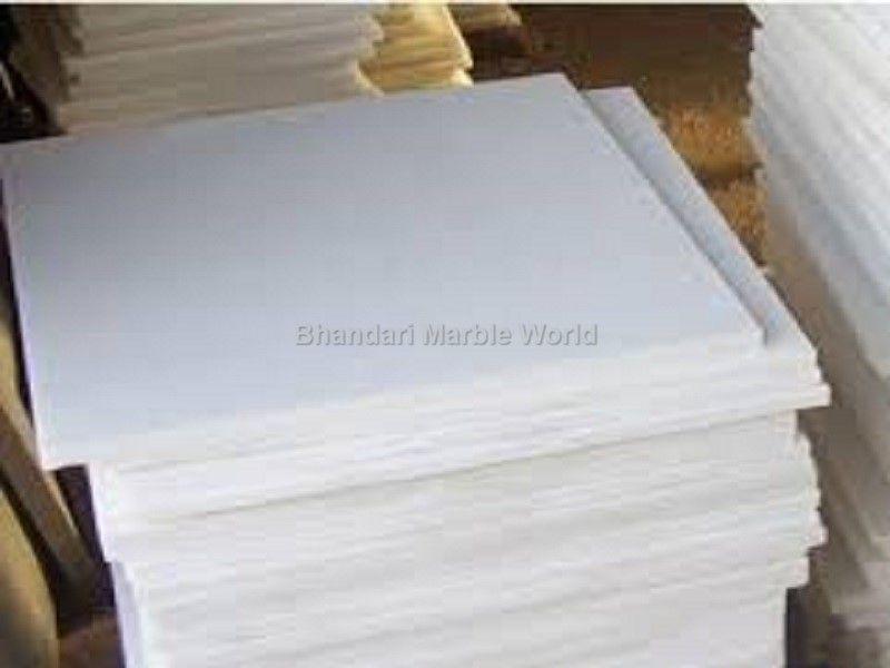 MAKARANA WHITE MARBLE Makrana White marble | Makrana Dungri Marble | Makrana  Albeta Marble | Makrana White Marble |… | White stone tiles, Marble tiles,  Stone tiles
