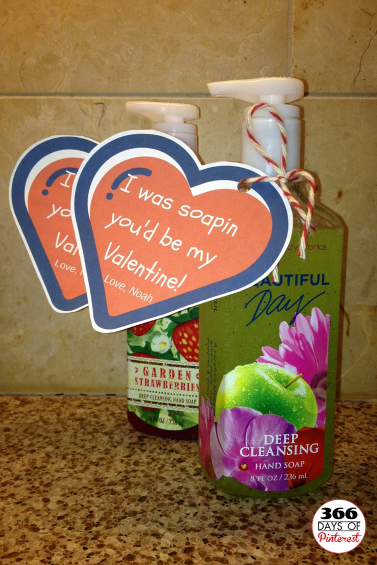 Valentine S Day Gift For Teachers Teacher Gifts Pinterest