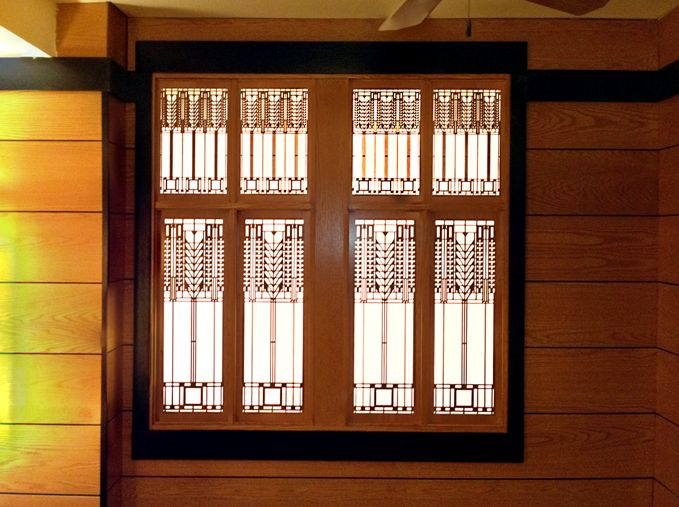 Lightwave Laser Custom Wood Panels For Windows Lovely They Have Various Patterns
