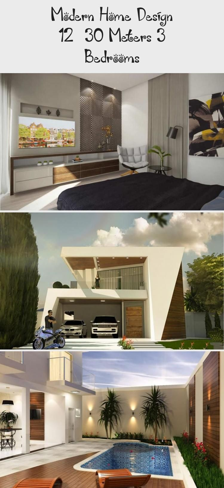 En Blog En Blog In 2020 House Design Architecture Design House Styles