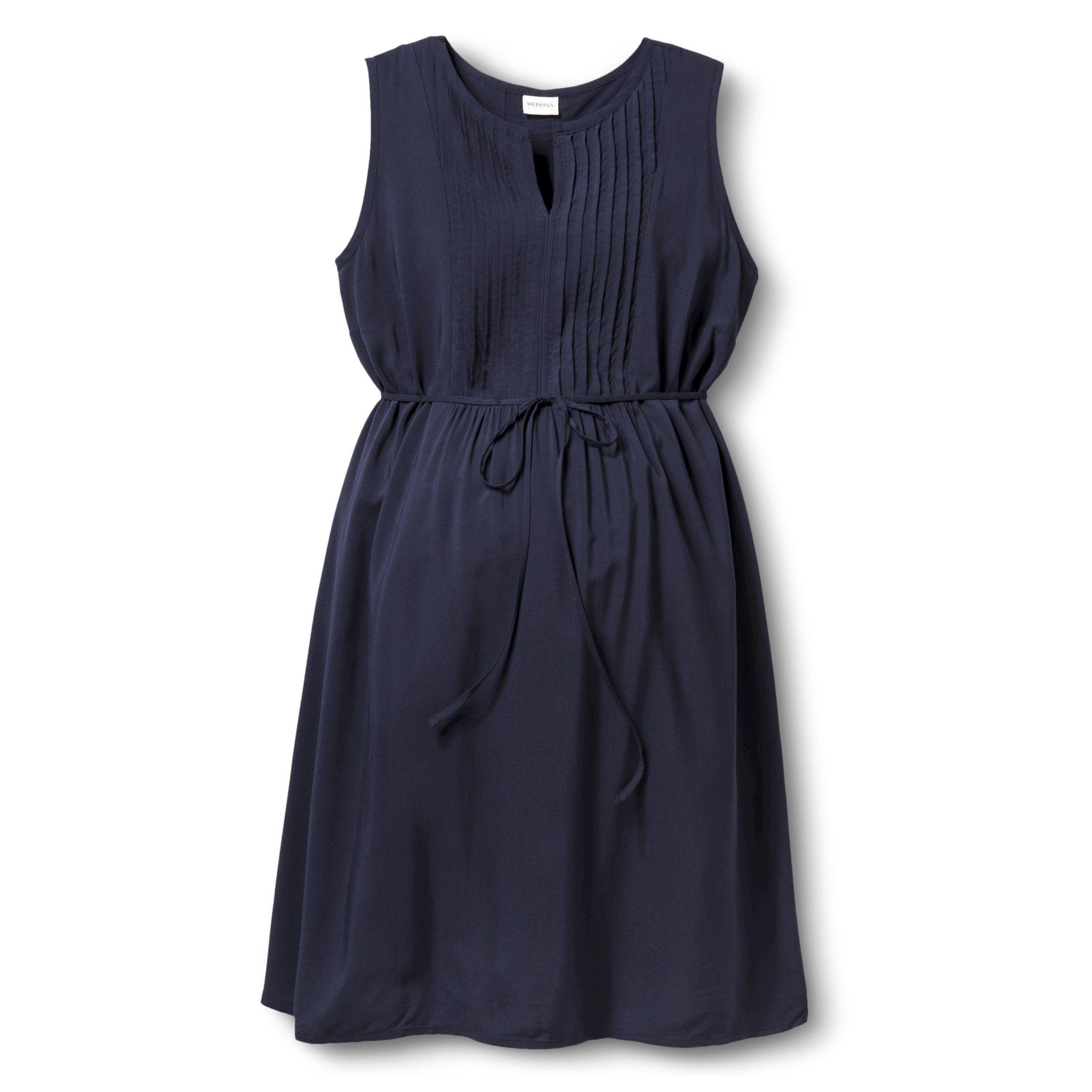 0803e0c1b069b Maternity Dresses Target