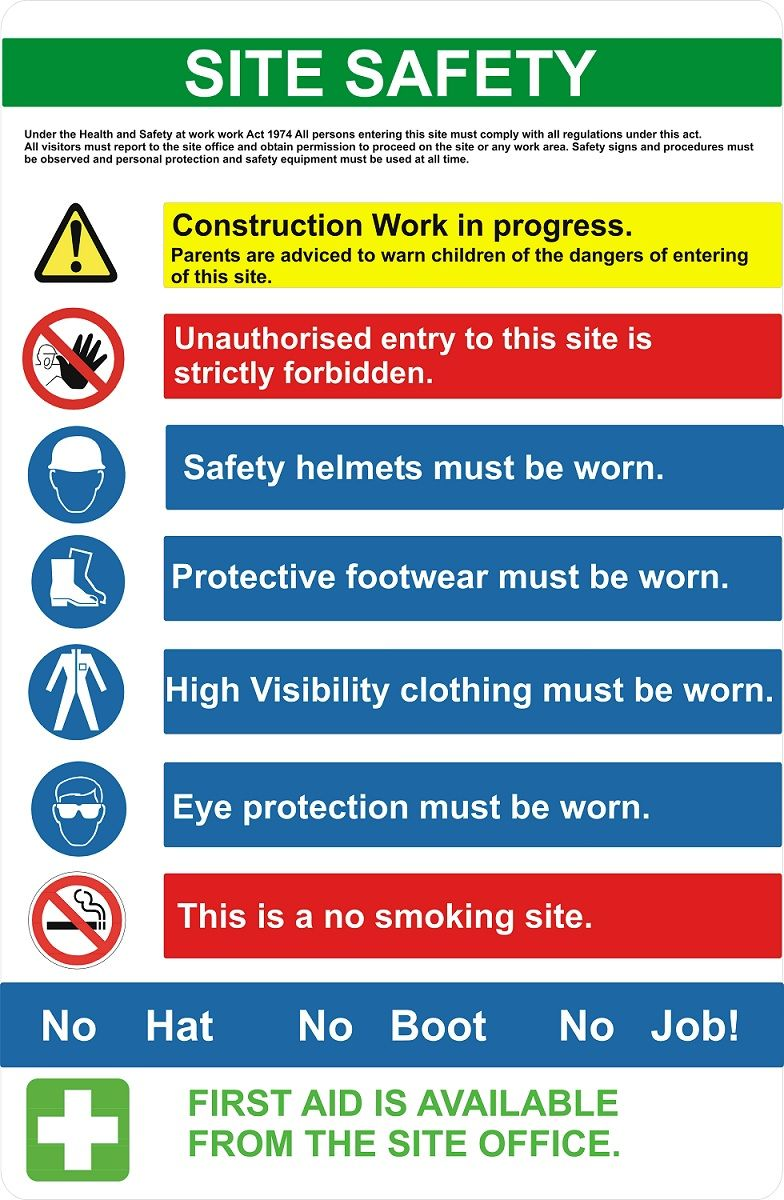 Pin by Лучия Карагьозова on health and safety | 안전 포스터, 포스터