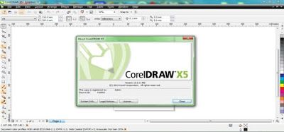 Download and Install CorelDraw for Mac free