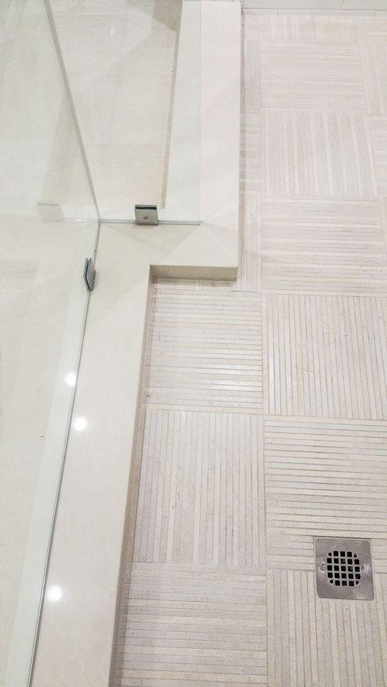 How To Cut Marble Tile Without Breaking