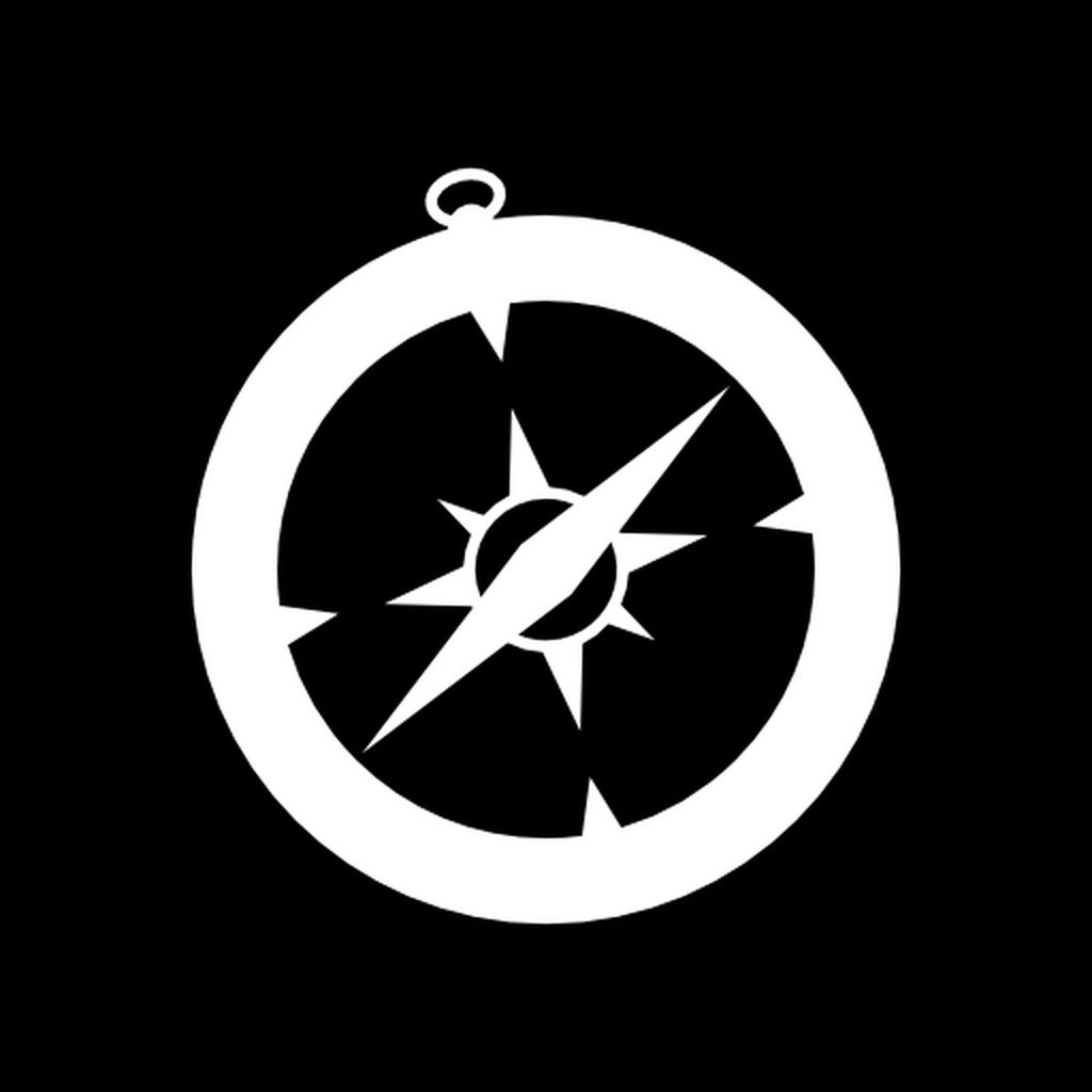 Safari Paid Paid Safari Ad App Icon Black App Ios App Icon