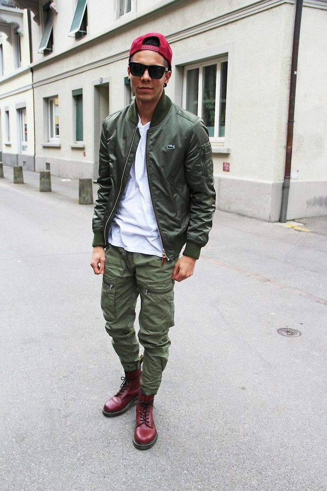 38a4b0328 Pin by Mandy Jimenez on Fashion for Men - Men's fashion and outfits ...
