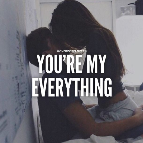 80 Quotes For Couples In Love Relationships Pinterest Love