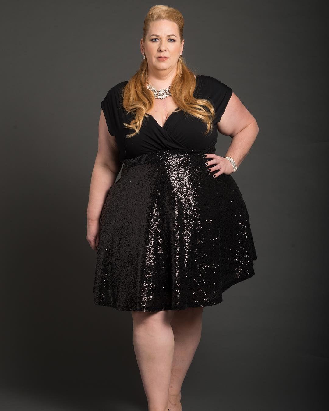 @torridfashion brand I can always count on, to make this curvy body look spectacular:)  @lesleypedraza  @mua_claudia . . . .   #claudiafloraunce   #austrianbeauty   #plusmodel   #loveyourbody    #thatsdarling   #aboutalook    #psmodel    #daretowear    #plusmodelmag    #stylefilesplus    #celebratemysize   #fullfigured    #myswimbody    #ootd   #psootd   #goldenconfidence   #beautyoverstandards   #iembracemybody   #effyourbeautystandards   #fatandfree   #publicrelation   #bookme   #agent   #