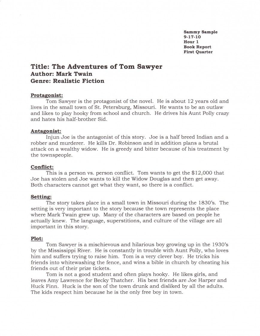 Shocking Book Review Essay Example Thatsnotu For College Report Template