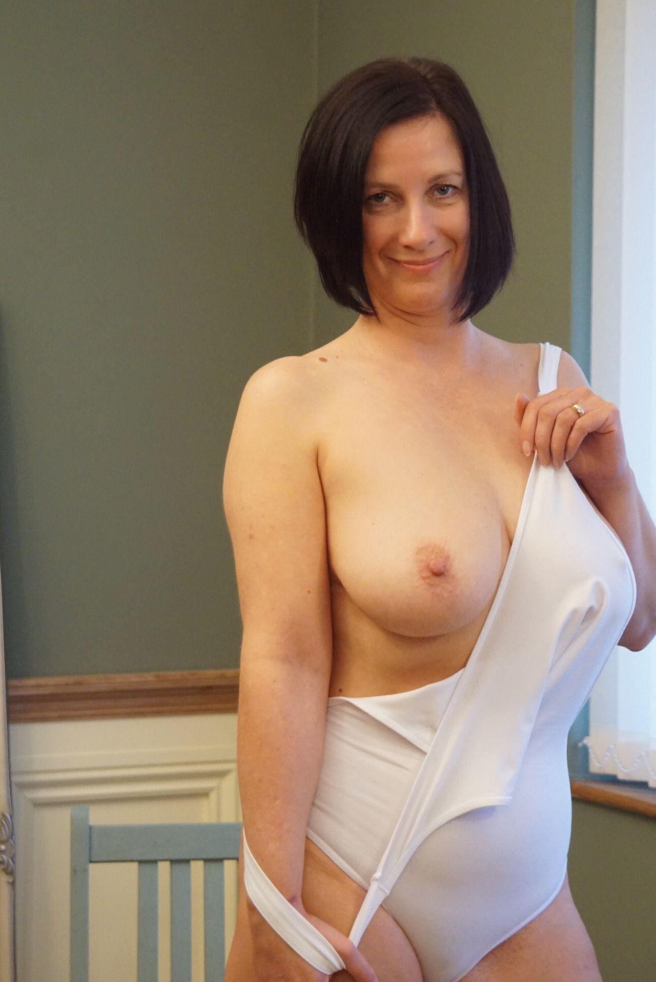 Milf wife big cock fuck video