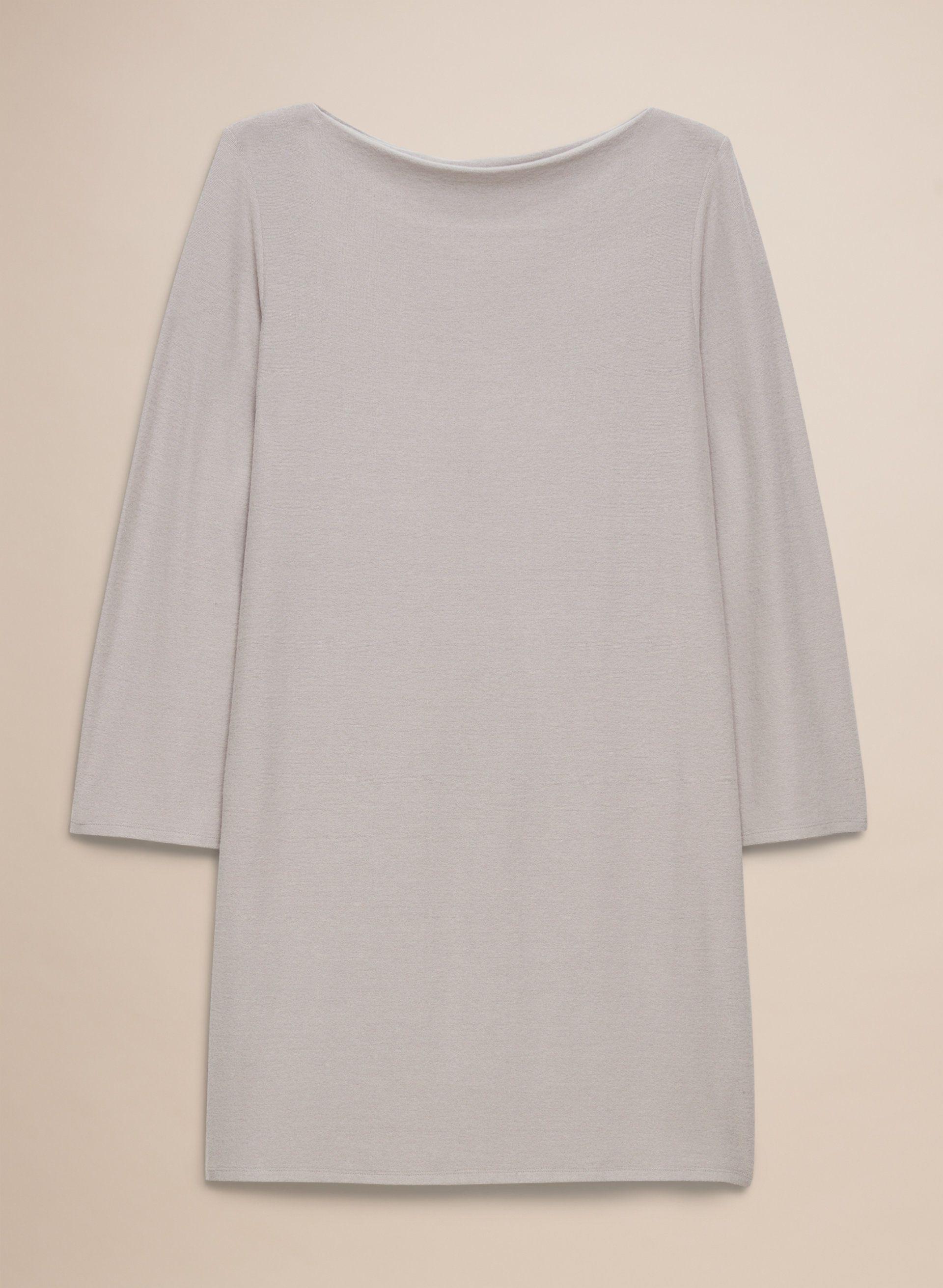 Wilfred free trowbridge dress aritzia a perfect world