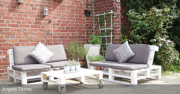 die besten 25 sitzlounge garten ideen auf pinterest lounge terrasse diy lounge m bel und. Black Bedroom Furniture Sets. Home Design Ideas