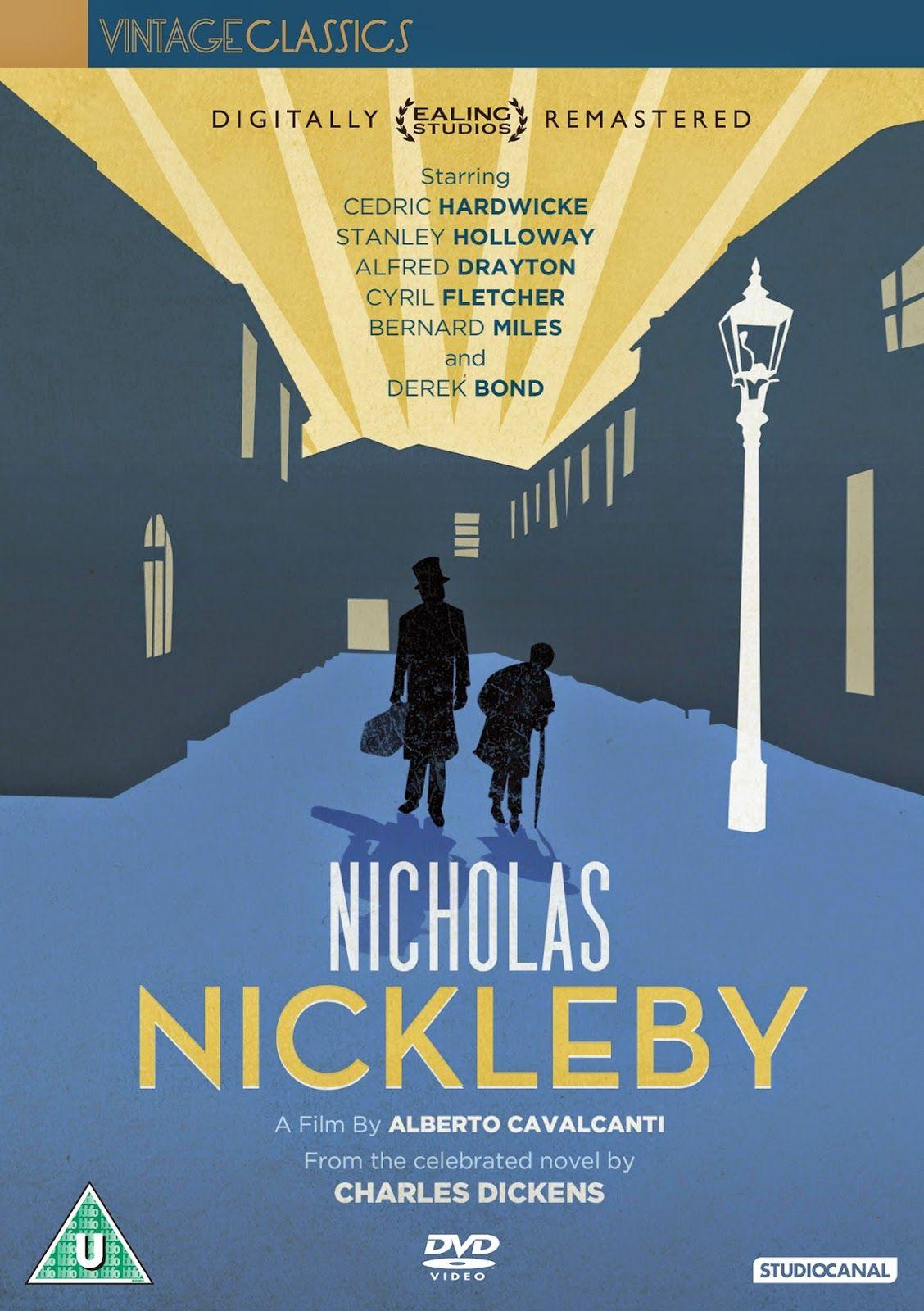 http://mazaj3.blogspot.com/2015/04/the-life-and-adventures-of-nicholas.html #book #books #ebook #ebooks #novel #novels #pdf #PDF #Pdf