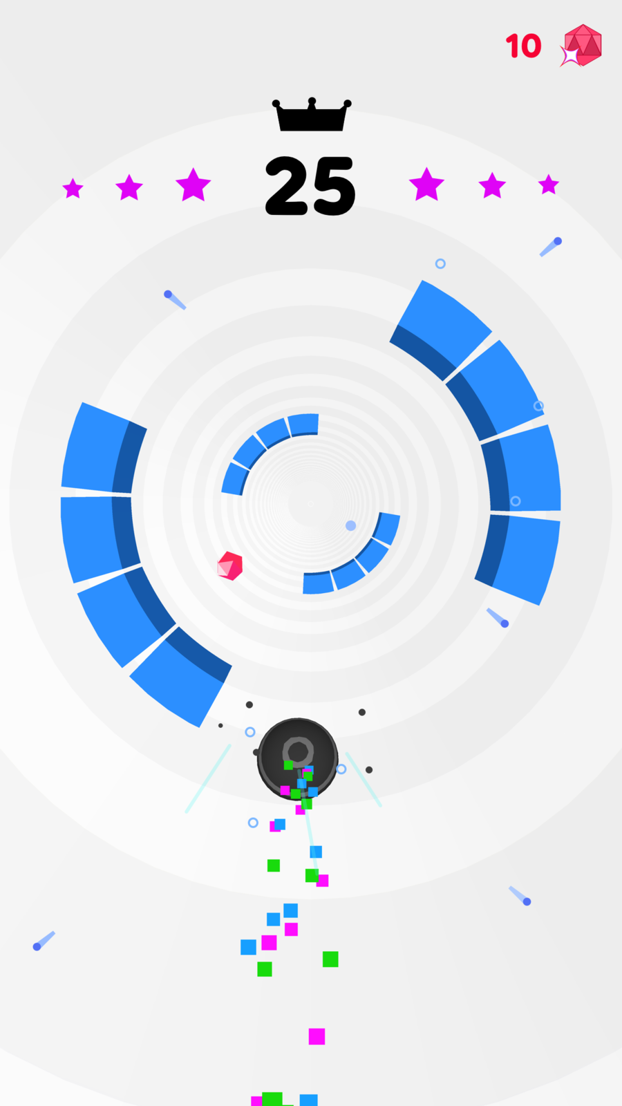 Vortex mod apk free subscription | Vortex Cloud Gaming Mod APK Free
