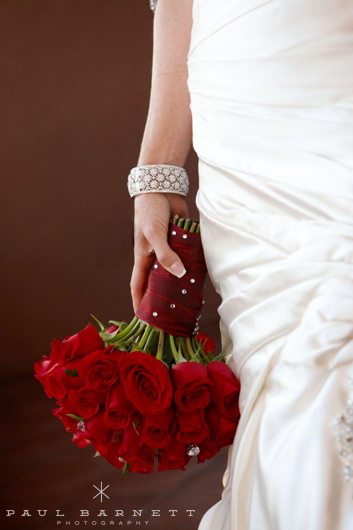 kathy rose bridal