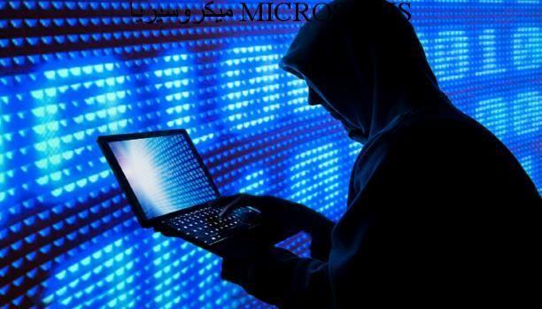 روسيا تواجه تزايدا في الجرائم الإلكترونية من الخارج