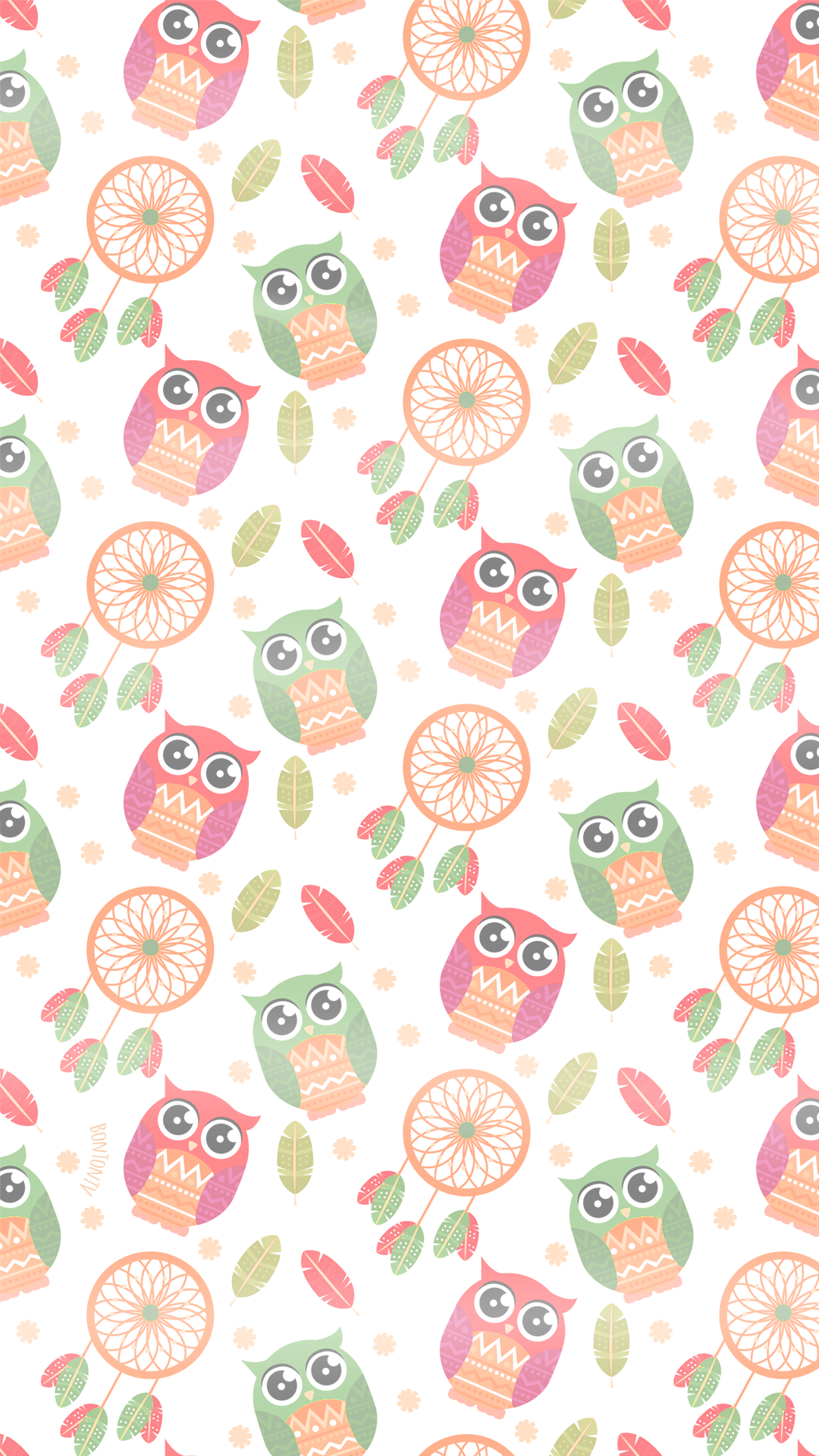 Cute Owl Wallpaper Download In 2020 Cute Owls Wallpaper Owl Wallpaper Owl Wallpaper Iphone