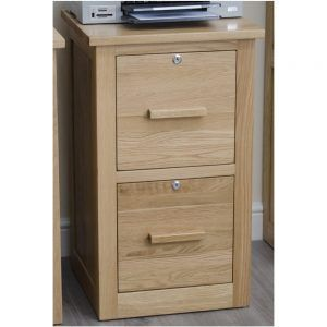Wooden Filing Cabinets Lockable httpbaztabafcom Pinterest