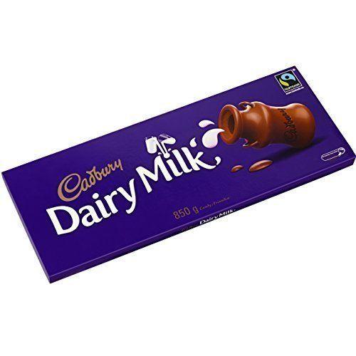 Cadbury gifts direct cadbury dairy milk 850g large bar by cadbury cadbury gifts direct cadbury dairy milk 850g large bar by cadbury gifts direct we are pleased negle Images