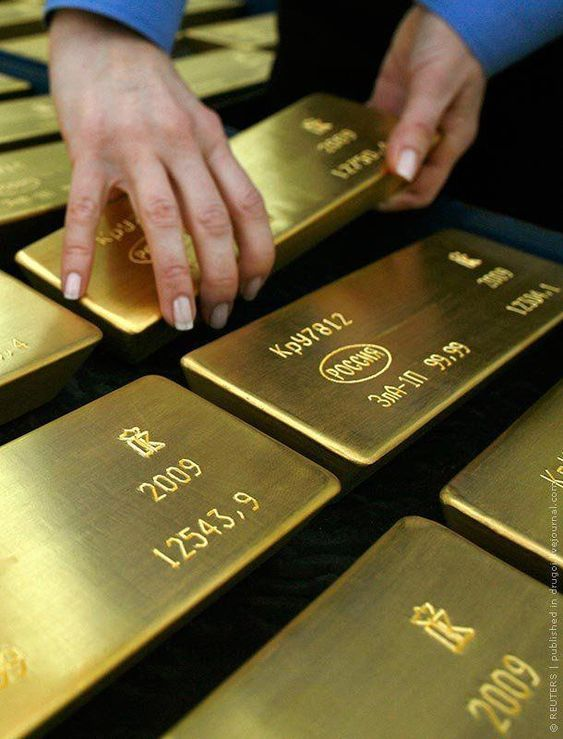 24 Karat Gold Rate Today 5 Gram Gold Coin Price Gold Price Chart 10 Years Gold Rate In Usd Gold Rate Year Wise Go In 2020 Gold Money Gold Bullion Bars Gold Investments