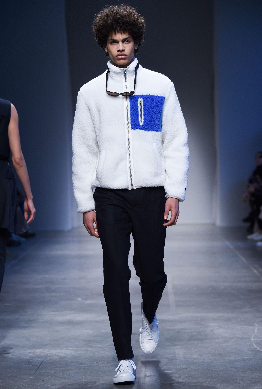 mqRpGwK.jpg (2022\u00d73000) | 2017 fall fashion trends, Mens ...