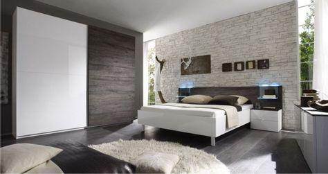 camera da letto moderna - Cerca con Google | arredamento casa ...