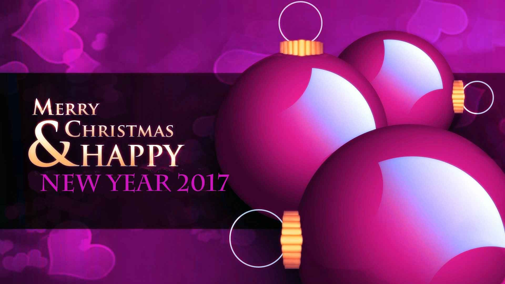 Browse The Latest Collection Of Happy New Year 2017 Messages In