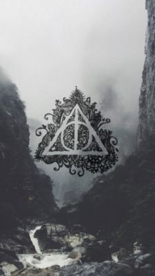 Lockscreen Harry Potter Tumblr Harry Potter Wallpaper