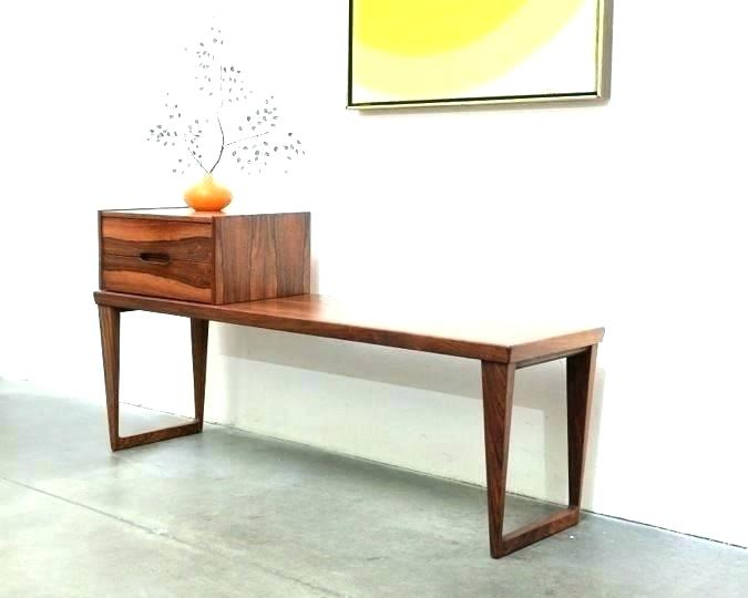 Modern Entryway Bench With Storage Mid Century Entryway Bench Mid Century Entryway Excellent Modern Storage Bench Mid Century Modern Storage Bench With Storage