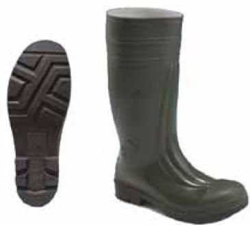 Bottes de protection | Bottes, Chaussure de sécurité, Botte
