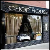 The Chop House Grand Rapids Mi Prepare To Be Pampered The Chop