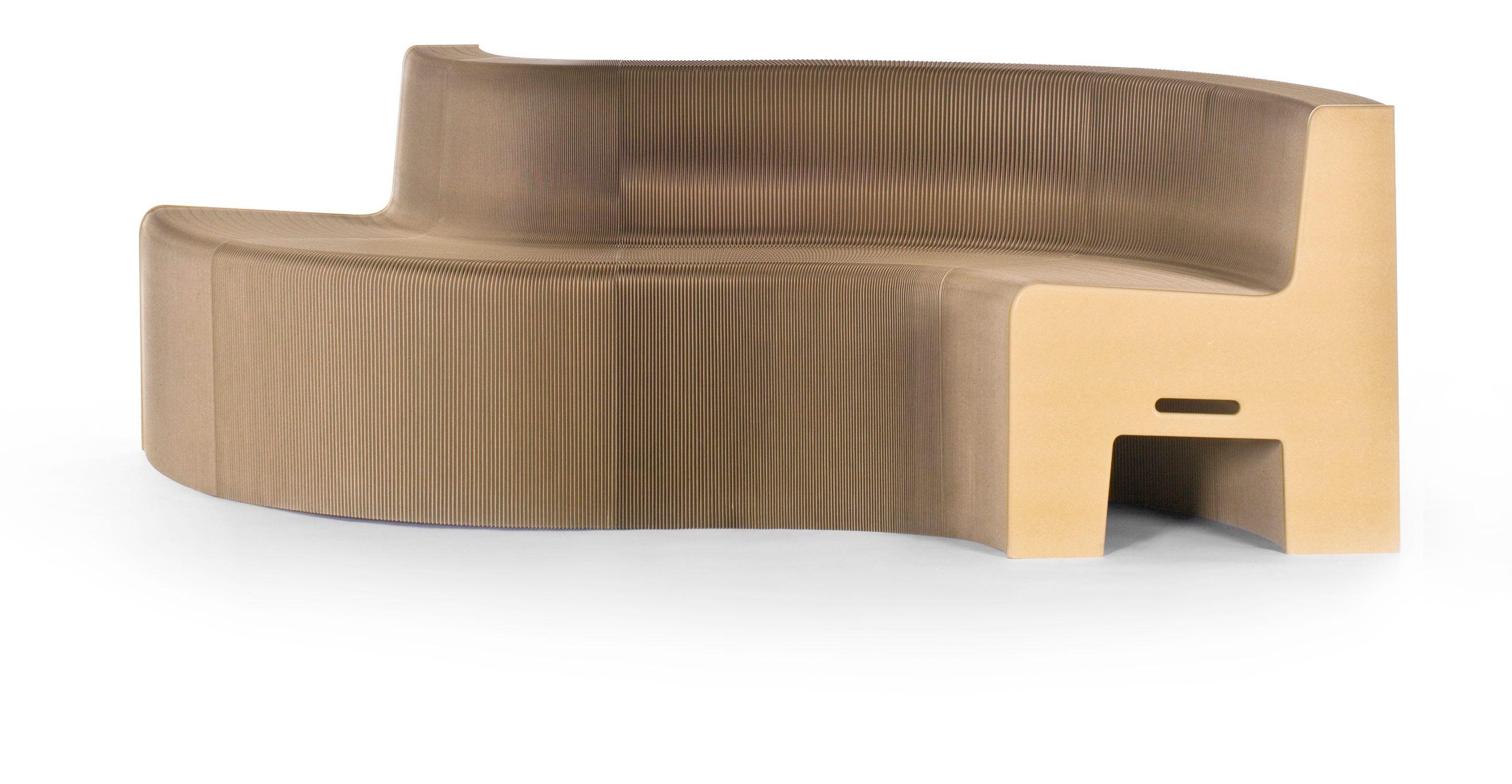 Superior Flexible Love 8 Chair, Earth Brown Awesome Ideas