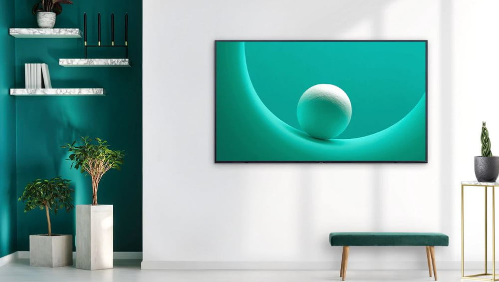 The Best Cheap 4k Tv Deals For November 2020 Lg Samsung Sony Vizio Digital Trends Friday Tv Black Friday Tv Deals Tv Deals