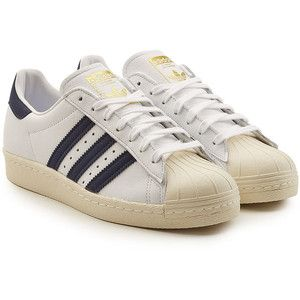 adidas 80s scarpe uomo