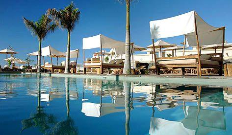 La Plantación Del Sur Tenerife Canary Islands Hotel Tenerife Honeymoon Hotels
