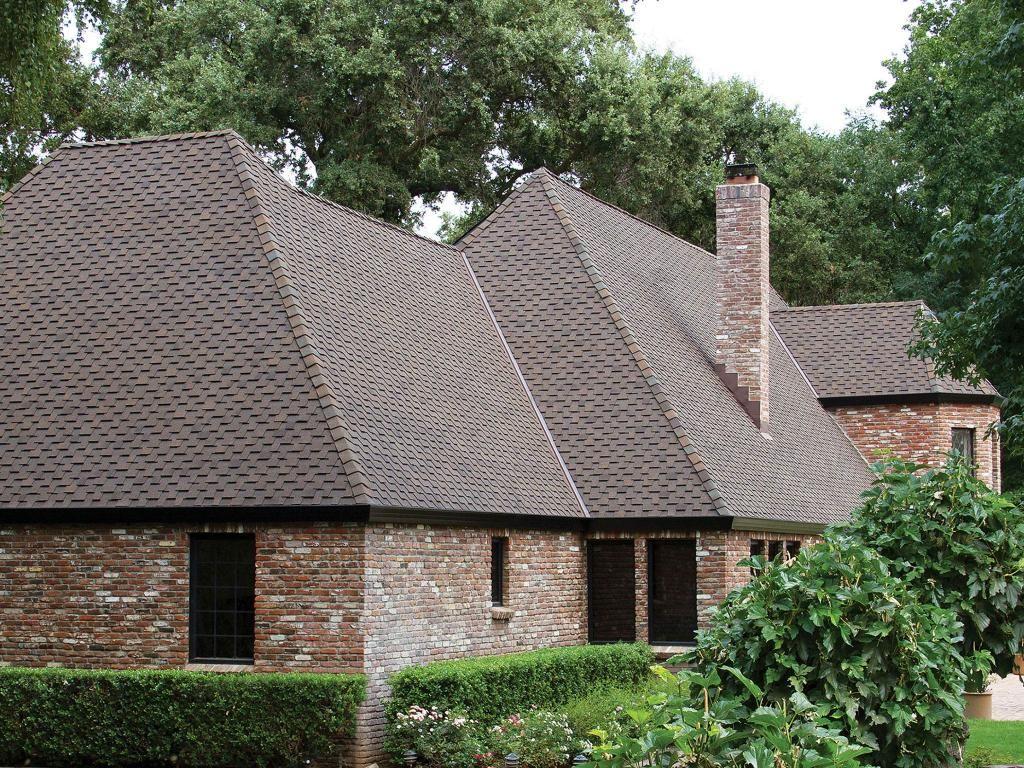 Oakwood Paramount Advantage Heavyweight Asphalt Roofing Shingles Roofing Roof Shingles Shingle Colors